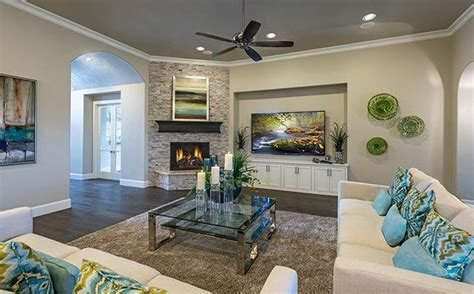 20 lovely living rooms with fireplaces 20 gorgeous living rooms with fireplaces