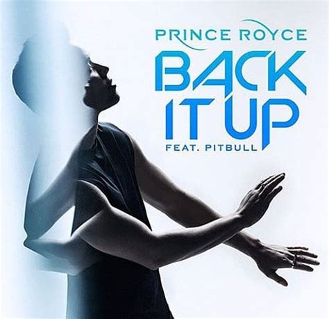 darte un beso testo e traduzione prince royce feat pitbull e back it up