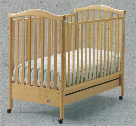 Crib Number by C T International Sorelle Recalls Cribs Due To Strangulation And Suffocation Hazards Cpsc Gov