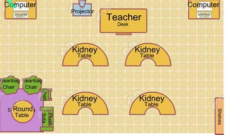 classroom layout 21st century ieducate my 21st century classroom