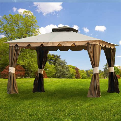 Garden Oasis Arch Swing Replacement Parts by Garden Oasis Gazebo Replacement Parts Home Outdoor