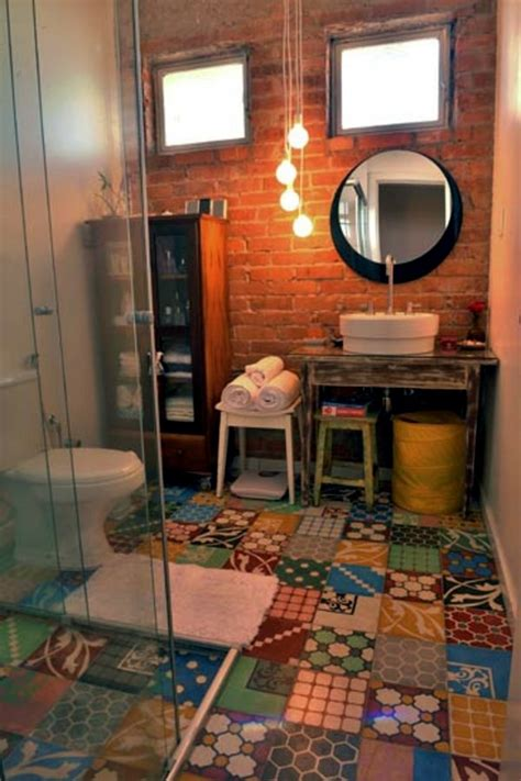do large tiles make a room look smaller small bathroom tile bright tiles make your bathroom appear larger interior design ideas