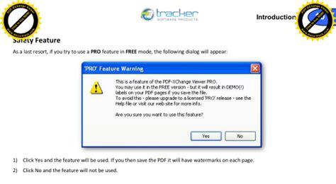 compress pdf xchange to download pdf file viewer
