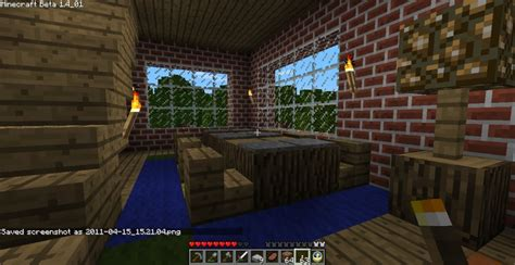 minecraft cobblestone house designs minecraft stone and brick house build ideas 7 minecraft house design