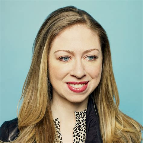 chelsea clinton chelsea clinton makes her move fast company business