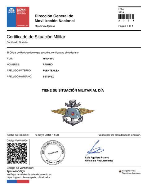 certificado de cuenta de ahorros bancolombia solicitud certificado bancario bancolombia youtube