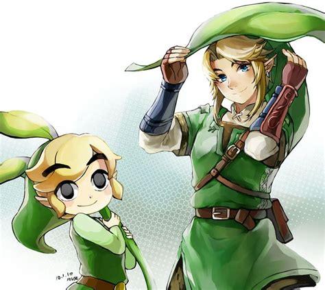 Green Leaf Yoshi 1 8 L 31 best link images on videogames