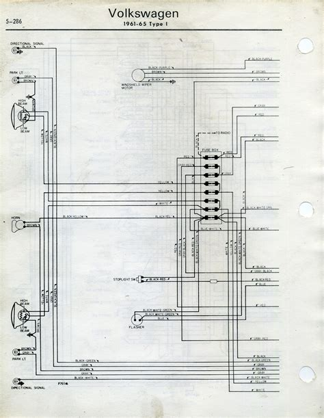 mitchell automotive wiring diagrams for wiring jpg wiring diagram