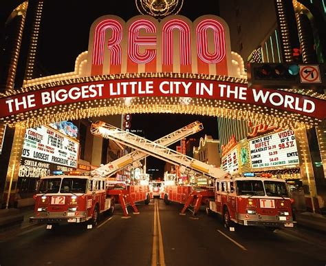 1 bedroom apartments reno nv reno nv short term rentals apartments and private rooms