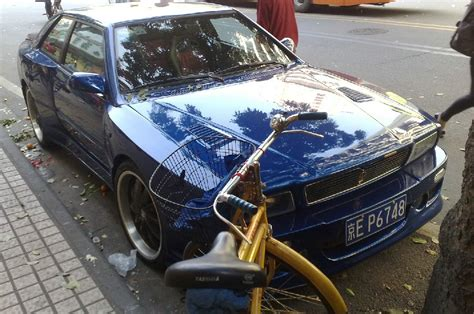 maserati china maserati china archives page 3 of 5 carnewschina