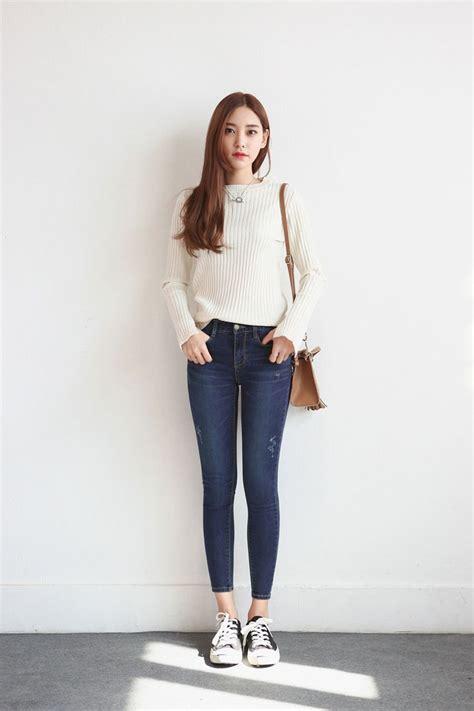 Korean Style 65 1000 best korean fashion images on korean