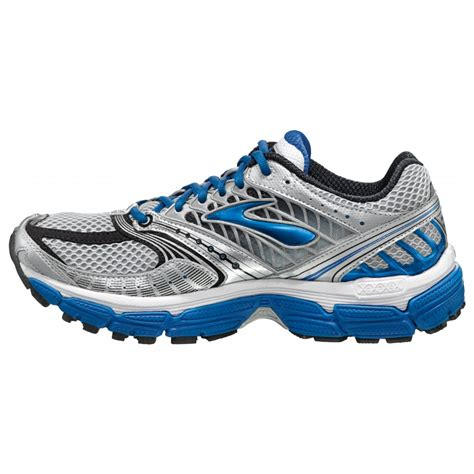 glycerin running shoes glycerin 9 road running shoes white blue mens at