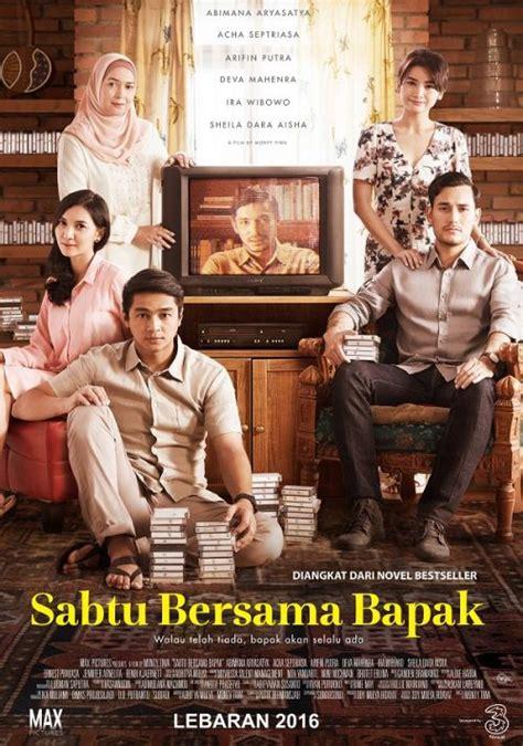 film indonesia baru 2016 5 film indonesia baru untuk tontonan libur lebaran 2016