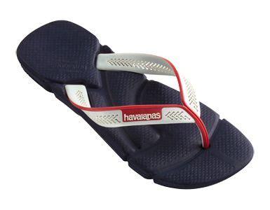 havaianas comfortable 69 best images about havaianas on pinterest flip flops