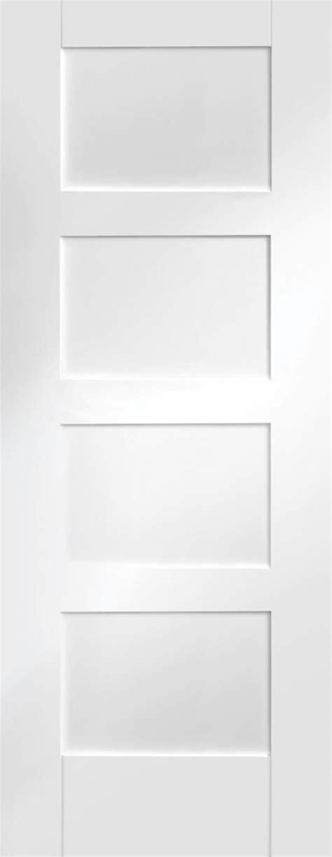 white 4 panel interior door 4 panel white shaker doors doors vibrant doors