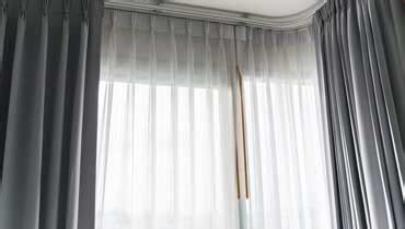 curtain cleaners london london curtain cleaning