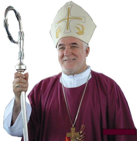 imagenes de obispos obispo actual obispado de formosa