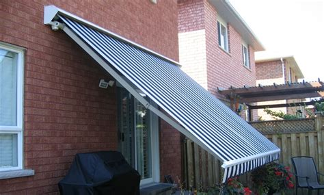 adalia x3m plus rolltec 174 retractable awnings toronto