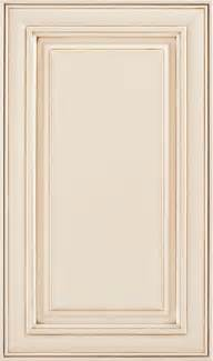 Maple Hazelnut Glaze Cabinets Pin By Tonya Dearth On Kitchen