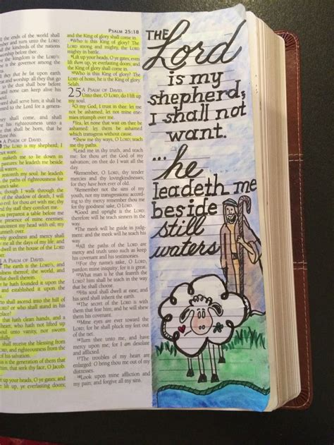 239 best images about bible journaling psalms on 866 best images about bible journaling on pinterest
