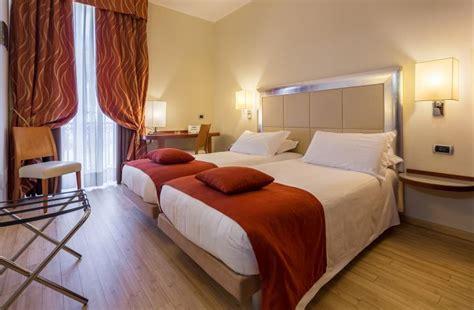 hotel a torino vicino porta nuova camere palace hotel a torino vicino
