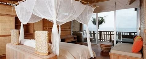 bett romantisch 16 sinnliche und romantische schlafzimmer designs