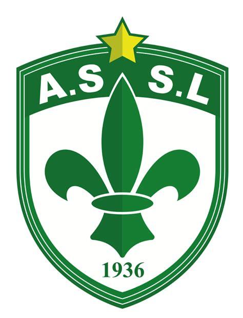 actua lites association sportive louisienne accueil