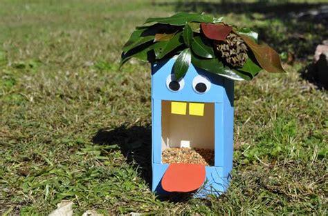 recycling ideen selber machen ambiznes com