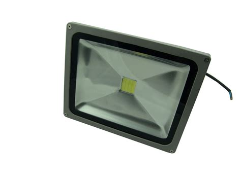 Exterior Led Flood Light Fixtures Ra 80 30w Led Exterior Flood Lights 240v Ip65 Outdoor