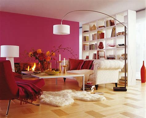 raspberry bedroom accessories 170 best images about room ideas on pinterest