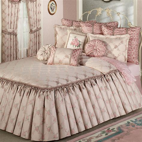 Cheap Coverlets Inexpensive Quilts And Coverlets Home Improvement