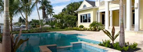 Keller Williams Palm Gardens by Palm Gardens Fl Homes And Real Estate Michael
