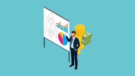 entrepreneur  pengertian menurut  ahli markey