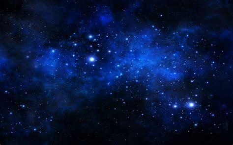 wallpaper blue galaxy blue galaxy wallpaper wallpapersafari