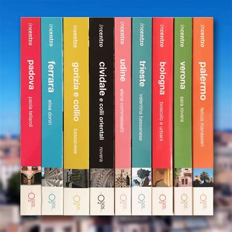 libreria udine od 242 s libreria libreria editrice od 242 s