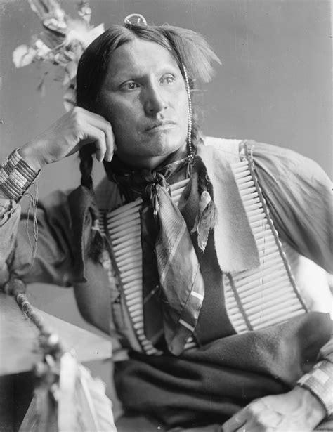 native americans robinson school file samuel american horse c 1900 png wikimedia commons