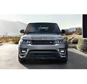 2014 Range Rover Sport Wallpapers  High Quality