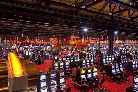 Floorplan Online by Book Sands Casino Resort Bethlehem Bethlehem