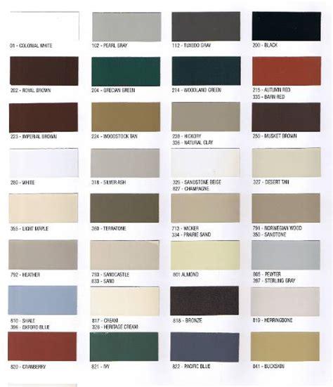house vinyl siding color schemes siding colors for homes exteriorhousecolorschemes barrier exterior color schemes for