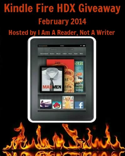 Amazon Gift Card Work For Kindle - win a kindle fire hdx work money fun
