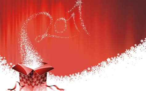 2011 new year gifts wallpapers hd wallpapers id 9231