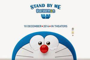 film doraemon blitz tickets early for film quot stand by me doraemon quot at blitzmegaplex