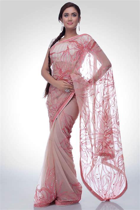 fashion sarees indian embroidered sarees new saree trends satya paul