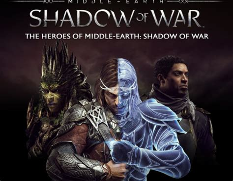 shadow wars the secret struggle for the middle east books pax west 2017 impressions middle earth shadow of war