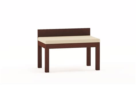 luggage bench furniture icon furniture hazel upholstered luggage bench