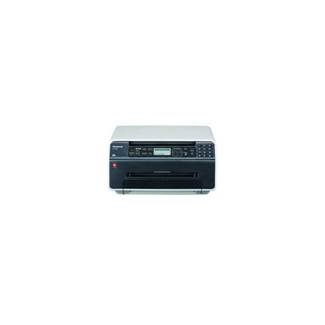 Printer Laser Panasonic Kx Mb1500cx Jual Harga Panasonic Kx Mb1520cx Printer Laser A4 Multifungsi Klikglodok