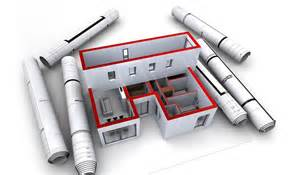 Room Blueprint Tool drawings 3d house free 3d house pictures and wallpaper