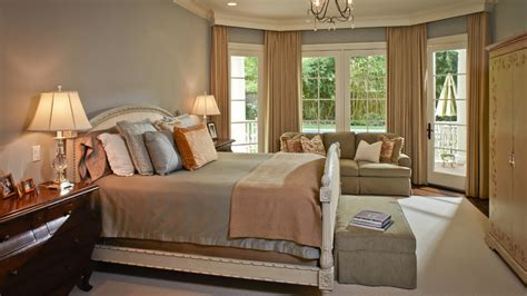bedroom color schemes  trends  decor  design