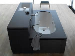 Combined Bidet Toilet Small Space Design 15 Fold Up All In One Bathrooms