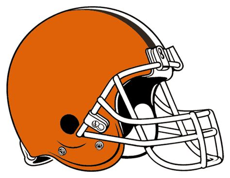 The Brown by A Review Of The Browns New Uniforms Sportstalkfeed